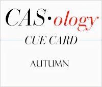CASo 63-Autumn