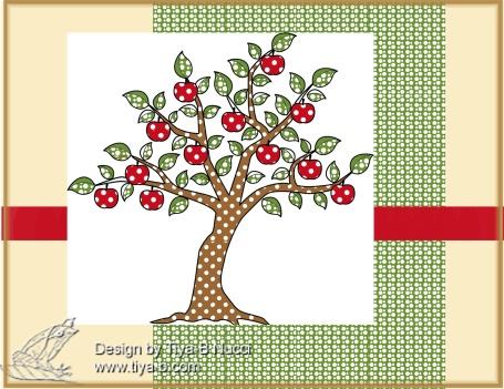 pp-apple-tree