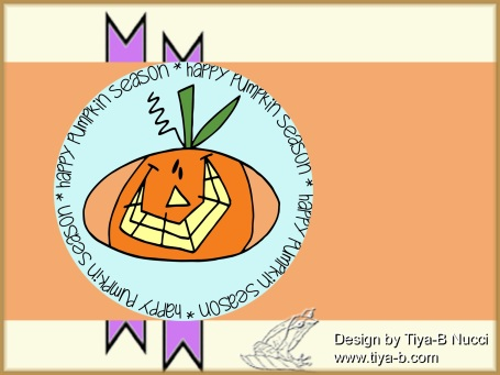 pumpkintagm