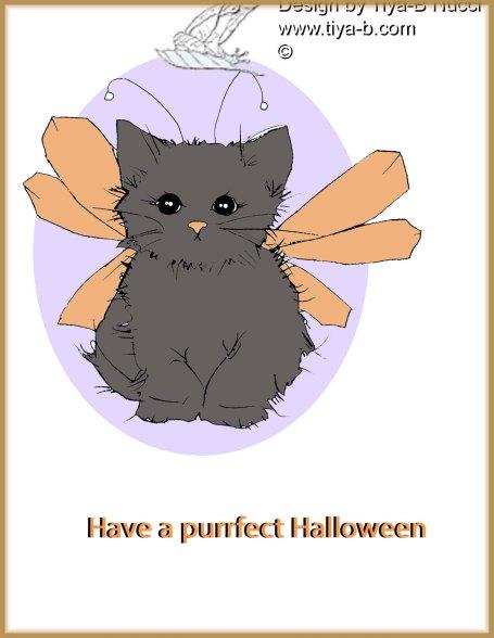 purr-cat