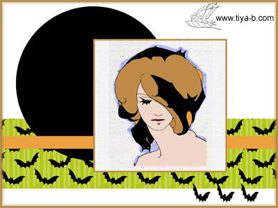 batgirl-card