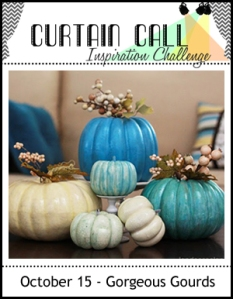 CC_gorgeous gourds
