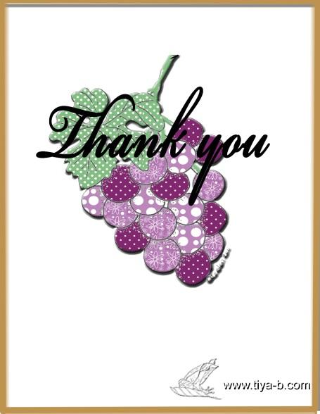 grape-thanks
