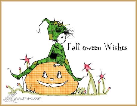 pumpkin-&-withc2