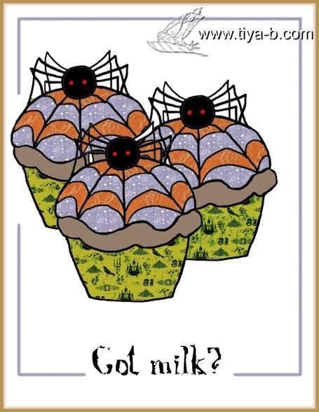 spider-ccs