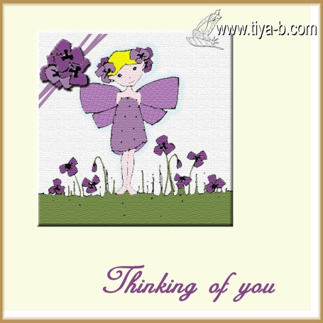 thinkin-fairy