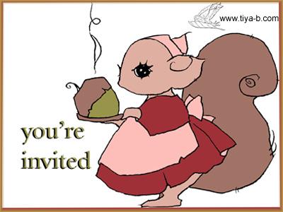 acorn-invite
