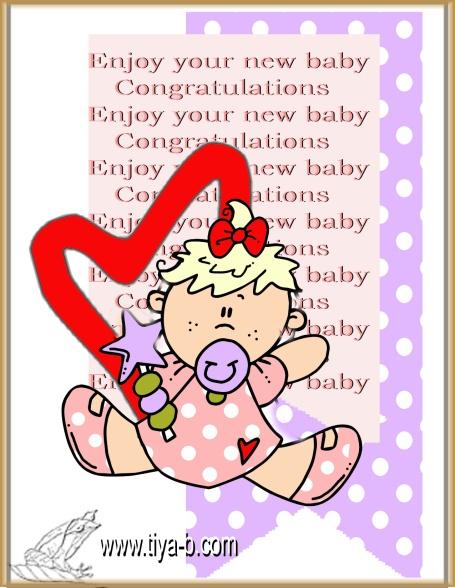 baby-congrats