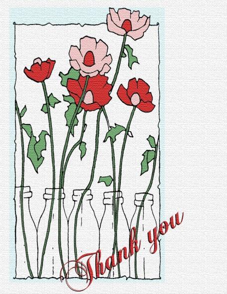 flowersinbottles-rp2