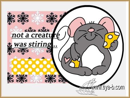 mouse-stir