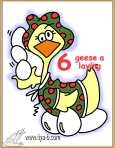 6-geese-a
