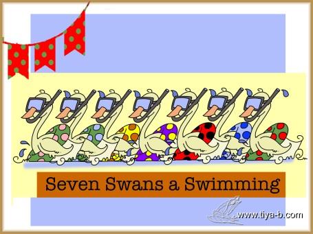 7-swans-am