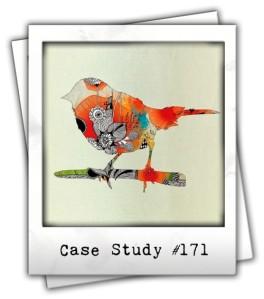 CSC171