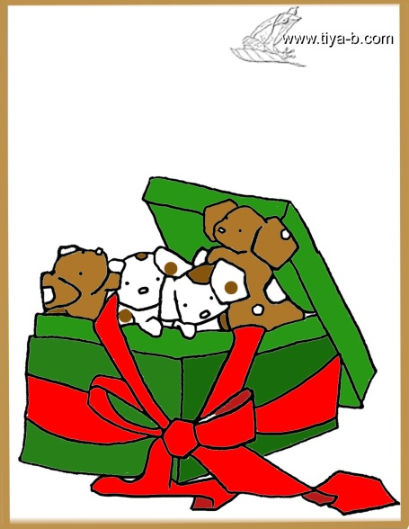 pups-in-box