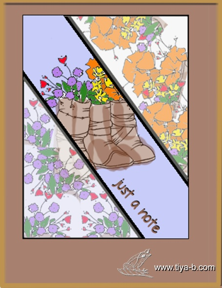 boots-and-flowers