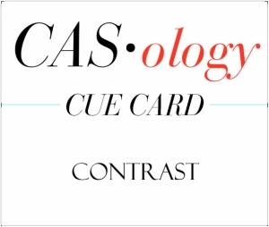 CASology 79