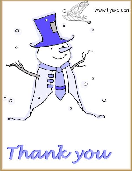 ms-snowman-blu