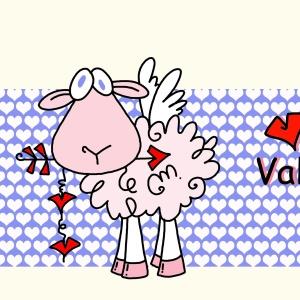 square-ewe