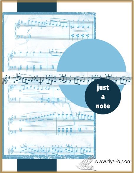 blu-note