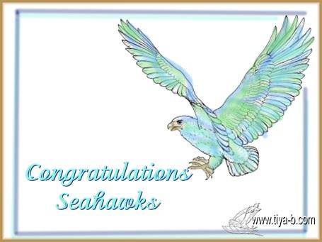 congrats-seahawks