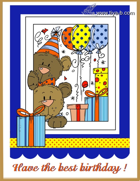 bear-bday