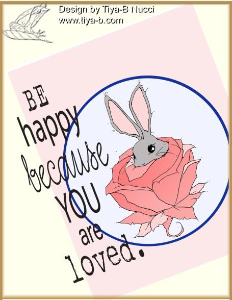 bunny-loved