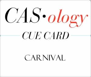 caso85 Carnival
