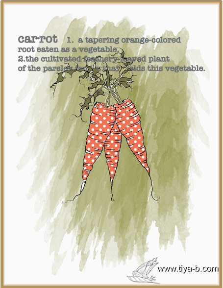 doted-carrots-2