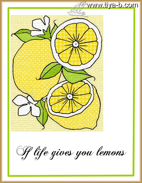 lemons-yellow&green