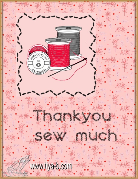 sew-thanks