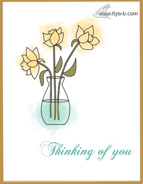 3-flowers-in-vase
