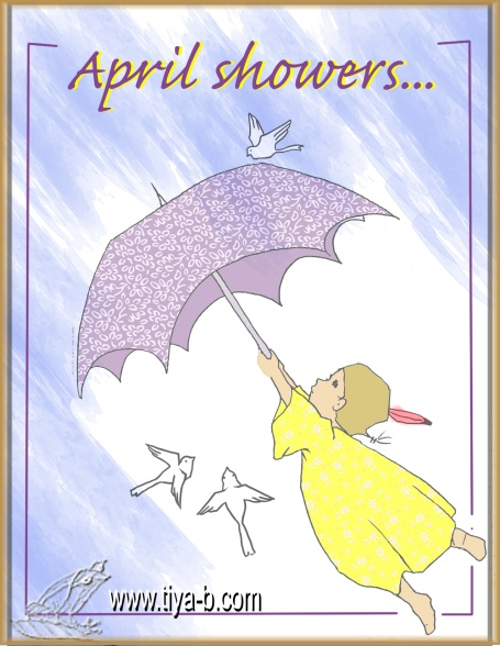 april-showers14