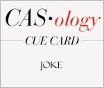 CASo 89 - Joke