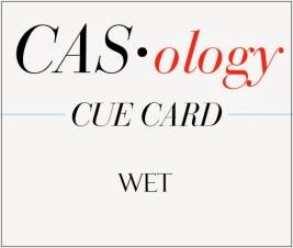 CASo 90 Wet