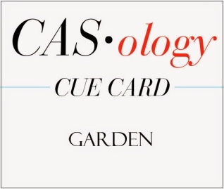 CASo 92 - Garden