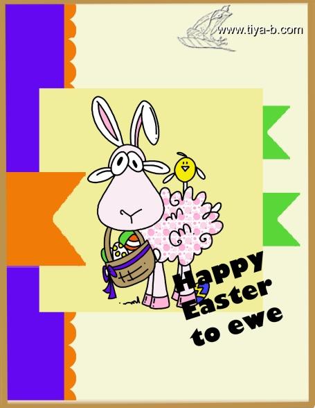 easter-ewe-14