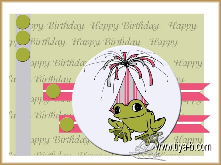 frogie-bday-2