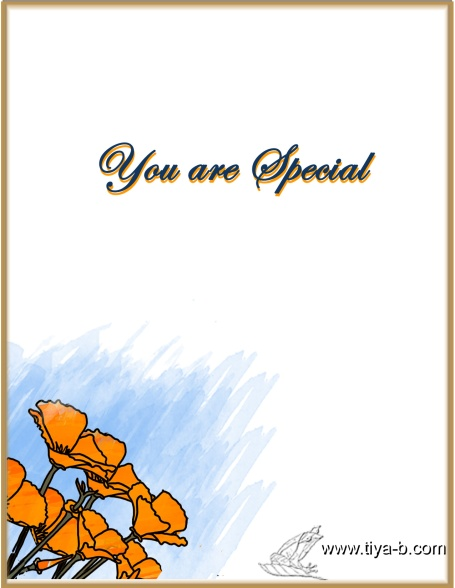 special-poppy