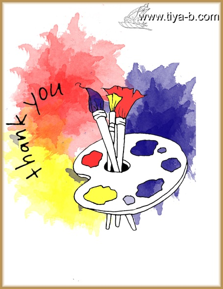wc-thank-u