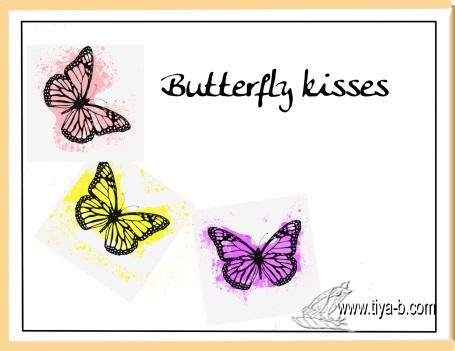 bf-kisses