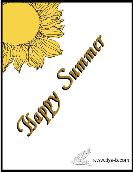 summer-wish
