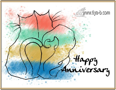 wc-anniversary-cats