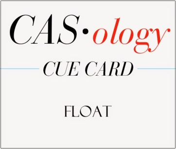 CASO 102 - Float