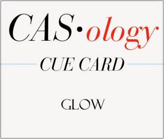 CASo 103 - Glow