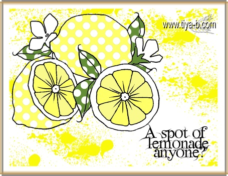 spot-of-lemonade