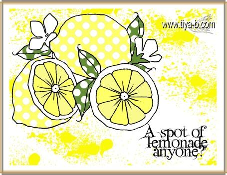 spot-of-lemonade