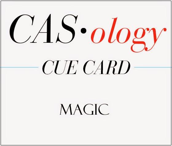 caso108 - Magic