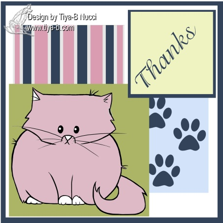 persian-thanks