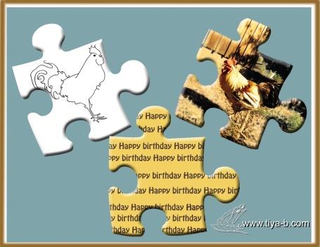 puzzle-bday
