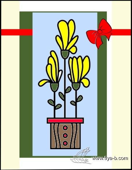 3-flowers